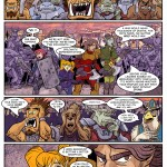 Guilded Age pg 5