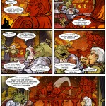 Guilded Age ch12 pg 12
