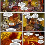 Guilded Age ch12 pg 13