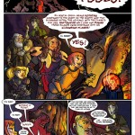 comic-2009-09-07-0001lettered.jpg