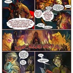 comic-2009-09-09-0002lettered.jpg