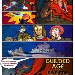 comic-2009-09-14-0004lettered.jpg