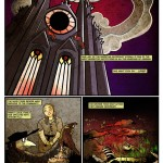 comic-2009-09-16-0005lettered.jpg