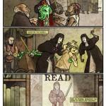 comic-2009-09-18-0006lettered.jpg
