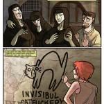 comic-2009-09-21-0007lettered.jpg