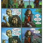 comic-2009-09-25-0009lettered.jpg