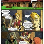 comic-2009-10-14-0017lettered.jpg