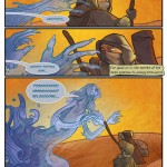 comic-2009-10-26-0022aunlettered.jpg
