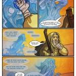 comic-2009-10-28-0023unlettered.jpg
