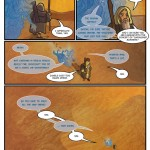 comic-2009-10-30-0024unlettered.jpg