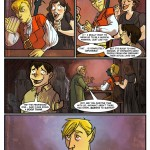 comic-2009-11-16-0106unlettered.jpg