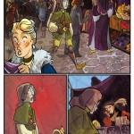 comic-2009-11-23-0109unlettered4415143.jpg