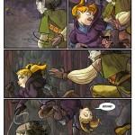 comic-2009-11-27-0111unlettered548413.jpg