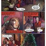 comic-2009-12-02-0113unlettered68426.jpg