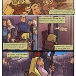 comic-2009-12-14-0118unlettered11222.jpg
