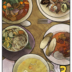 comic-2010-01-01-0200unlettered3262.png