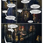 comic-2010-01-04-0201unlettered32665.jpg