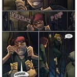 comic-2010-01-06-0202unlettered94668.jpg