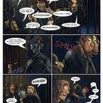 comic-2010-01-08-0203unlettered88787.jpg