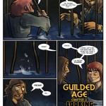 comic-2010-01-11-0204unlettered11211.jpg