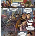 comic-2010-01-13-0205unlettered11646.jpg