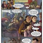 comic-2010-01-13-0205unlettered11646.jpg