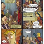 comic-2010-01-15-0206unlettered65998.jpg