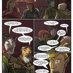 comic-2010-01-20-0208unlettered48887.jpg