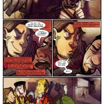 comic-2010-01-25-0210unlettered98956.jpg