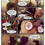 comic-2010-01-27-0211unlettered47855.jpg