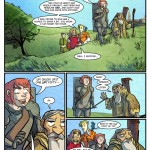 comic-2010-01-29-0212unlettered77448.jpg