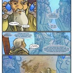 comic-2010-02-01-0213unlettered65986.jpg