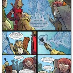 comic-2010-02-03-0214unlettered48645.jpg