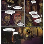 comic-2010-02-05-0215unlettered11223.jpg