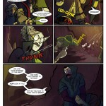 comic-2010-02-12-0218unlettered32266.jpg