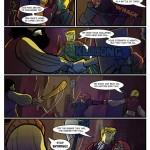 comic-2010-02-15-0219unlettered85585.jpg