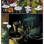 comic-2010-02-26-0224unlettered11223.jpg
