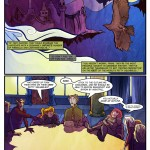 comic-2010-03-03-0301unlettered65489.jpg