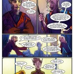 comic-2010-03-05-0302unlettered64659.jpg