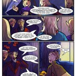 comic-2010-03-08-0303unlettered11554.jpg