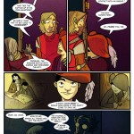comic-2010-03-22-0309unlettered15598.jpg