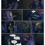 comic-2010-03-31-0313unlettered32659.jpg