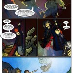 comic-2010-04-02-0314unlettered.jpg