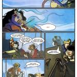 comic-2010-04-12-0318unlettered98765.jpg