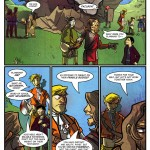 comic-2010-04-16-0320unlettered59546.jpg