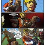 comic-2010-04-19-0321unlettered46626.jpg