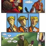 comic-2010-04-23-0323unlettered98656.jpg