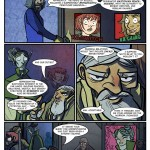 comic-2010-05-21-0410unlettered11233.jpg