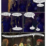 comic-2010-05-24-0411unlettered95456.jpg