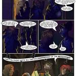 comic-2010-05-24-0411unlettered95456.jpg